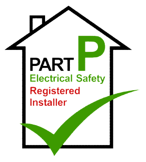 jenner-electrical-part-p-electrical-safety-caterham-surrey